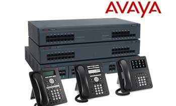 AVAYA-IP-PBX-DUBAI