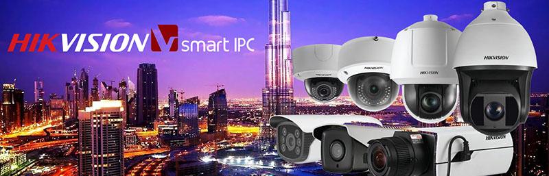 HIKVISION-DUBAI-CCTV-Dubai-RAK-SHARJAH-AJMAN-UAE-CCTV copy