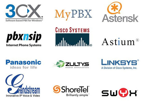 PBX_SYSTEMS_IN_DUBAI