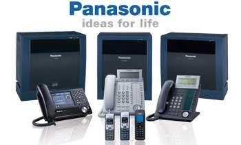 Panasonic_IP_Phone_Systems