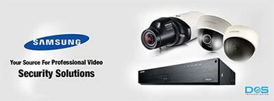 SAMSUNG-CCTV-DUBAI-DOSTECH
