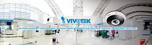 VIVOTEK-CCTV-Dubai-DOSTECH