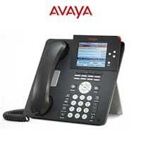 Avaya-IP-Phone-Dubai