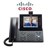CISCO-IP-Phone-Dubai