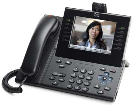 Cisco Unified Ip Phones 9900 Series Cisco Dubai Uae