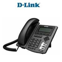 Dlink-IP-Phone-Dubai
