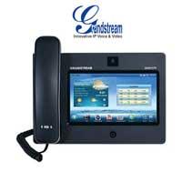 GrandStream-IP-Phone-Dubai