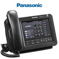 IP-Phone-Dubai