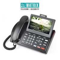 MATRIX-IP-Phone-Dubai
