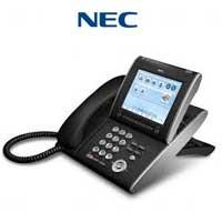 NEC-IP-Phone-Dubai