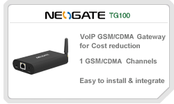 NeoGate_TG100_index
