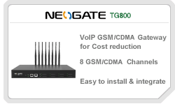 NeoGate_TG800_index