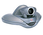 Polycom7000_Video_Conferencing_System