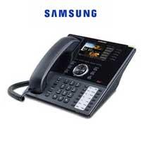 Samsung-IP-Phone-Dubai