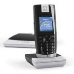 snom-m3-VoIP-DECT-phone
