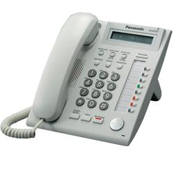 PANASONIC IP PHONE KX-NT321