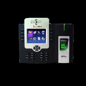 iClock880-H Dubai