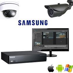 CCTV-Surveillance-Systems-Dubai