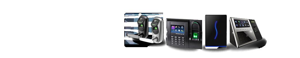 ZKTECO iClock880-H Dubai, Large Capacity Fingerprint Time Attendance and Access Control Dubai