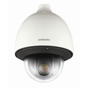Samsung SNP-6321H CCTV IP Camera Dubai