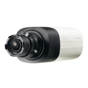 SAMSUNG SNB-8000 CCTV CAMERA