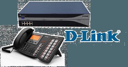 D-link dmc-700sc multimode media converter gigabit 1000base-sx 1000base-t fiber