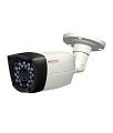 CPPLUS-CCTV-Camera-Dubai