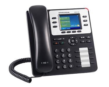 GRANDSTREAM-GXP1628-HD-IP-PHONE-DUBAI
