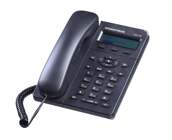 GRANDSTREAM-GXP1160-IP-PHONE-DUBAI