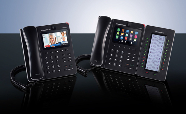GRANDSTREAM-GXV3240-IP-PHONE-DUBAI