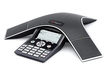 Polycom-Conference-Phones-Dubai