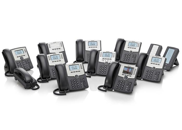 CISCO-OFFICE-PHONES-DUBAI
