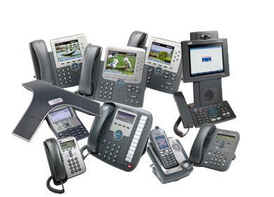 CISCO-IP-Phones-Dubai