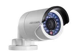 HIKVISION-CCTV-Camera-Dubai