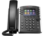 polycom-phones-dubai