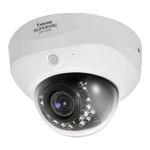 VIVOTEK-CCTV-DUBAI