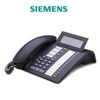IP Phones Dubai