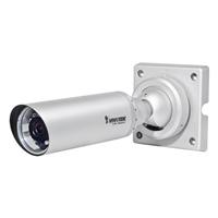 VIVOTEK IB8369 IP Camera 64 BIT