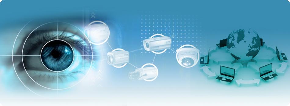 cctv-banner-dubai-6 - dos technologies
