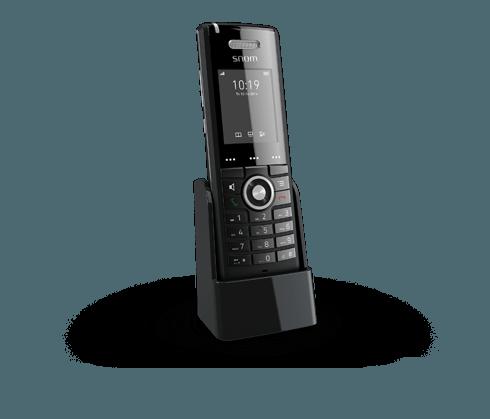 MobileVOIP Cheap international Calls - Apps on Google Play